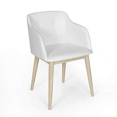 alinea chaises salle à manger chaise salon table salle à manger chaises scandinave