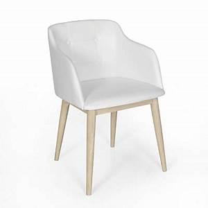 Chaise Transparente Alinea : chaise salon table salle manger chaises scandinave alin a ~ Teatrodelosmanantiales.com Idées de Décoration