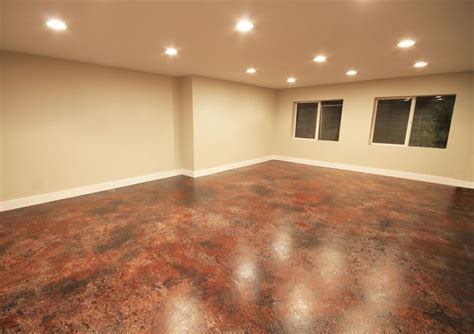 33 Best Images About Concrete Floors On Pinterest. Burnt Orange Living Room Accessories. Table Lamps For Living Room Modern. Sure Fit Dining Room Chair Covers. Khaki Living Room. Ceiling Light In Living Room. What Is The Best Color For A Living Room. Sofa Bed Living Room Sets. Living Room Furniture Atlanta Ga