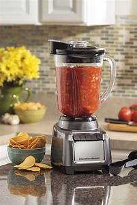 How To Buy The Best Blender For Your Kitchen