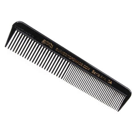 suavecito hair comb