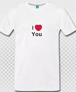 Créer Son Tee Shirt : cr er son t shirt i love tee shirts personnalis s ~ Melissatoandfro.com Idées de Décoration