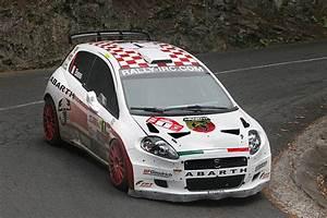 Fiat Grande Punto 2009 : fiat grande punto abarth s2000 news top speed ~ Blog.minnesotawildstore.com Haus und Dekorationen