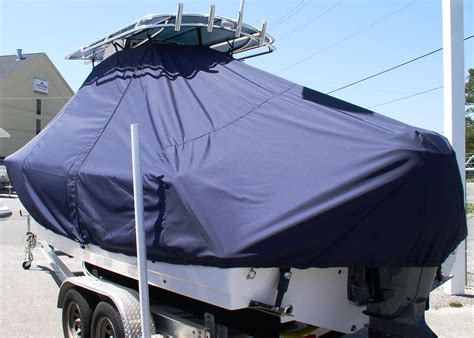 Sportsman Boats T Top by Sportsman 174 Heritage 229 T Top Boat Cover Elite 1099