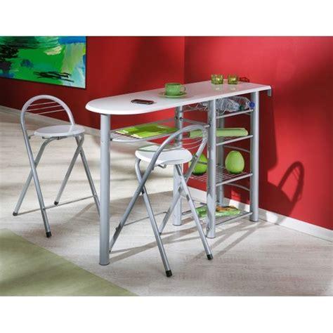 table bar haute cuisine pas cher table haute de cuisine pas cher 26 ilot de cuisine
