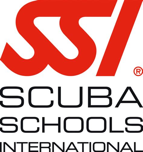 Dive Ssi - diving cura 231 ao padi and ssi courses guided dive trips