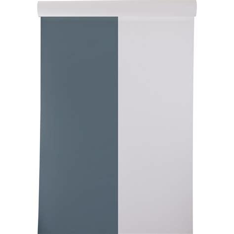 toile de renovation leroy merlin toile de verre plafond leroy merlin simple paroi de luitalienne l cm verre transparent