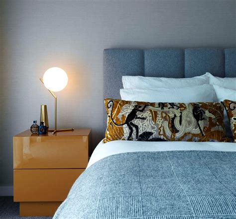 Did Headboard by Do S And Dont S Of Selecting Headboards Stuff Co Nz