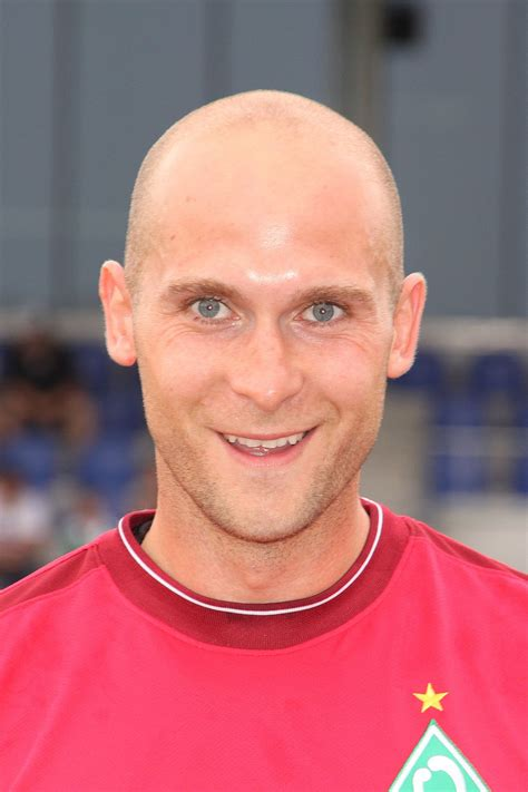 Christian Vander (footballer) - Wikipedia