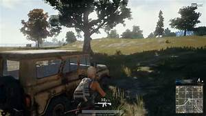 PlayerUnknown's Battlegrounds Will Get a Physical Copy ...