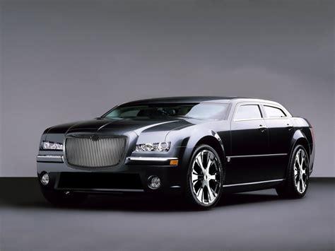 2011 Chrysler 300 Srt8 For Sale by 2011 Chrysler 300 Srt8