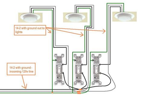 picture    wire  light switch electrical