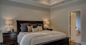 Luftfeuchtigkeit In Räumen Senken : luftfeuchtigkeit schlafzimmer senken oder erh hen optimale werte ~ Orissabook.com Haus und Dekorationen