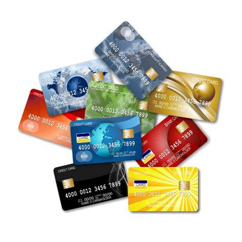 kitchen faucet one clases de tarjetas de credito 191 qu 233 tipo de tarjeta