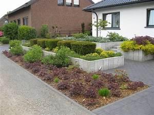 Vorgarten Gestalten Rindenmulch : vorgarten galabau m hler vorgarten gestalten ~ Eleganceandgraceweddings.com Haus und Dekorationen
