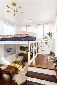 Small, House, Interior, Ideas, U2013, Decoredo