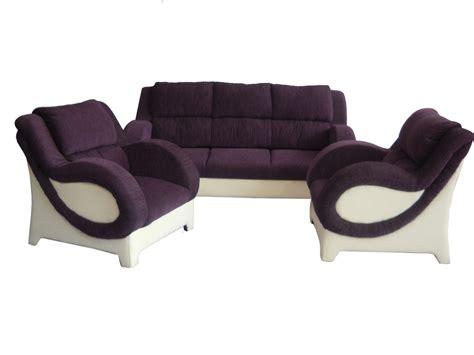 queen sofa set  living room furniture