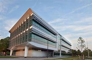 NASA Langley Research Center ... - NASA Langley Research ...