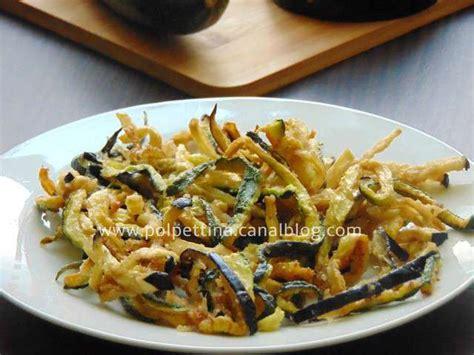 l italie dans ma cuisine recettes d 39 aubergines frites et aubergines