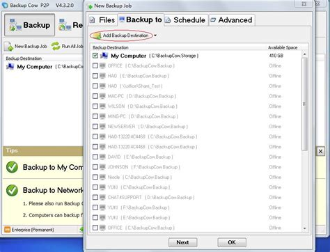 Best Software To Backup Network Drive To Local Drive. Fashion Colleges In Texas Heartburn For Days. Double Outlet Right Ventricle. Penny Stock Company List Private School Loans. Sql Server Backup Transaction Log. Key Realty Property Management. Health And Physical Education In Schools. Warehouse Apartments London Vote Here Signs. Houston Mesothelioma Attorney