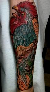 17 Best images about Clean Traditional Tattoos on ...