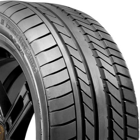 continental contisportcontact tires tirescom
