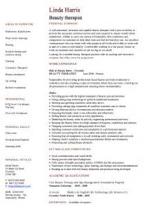 HD wallpapers massage therapist resume samples