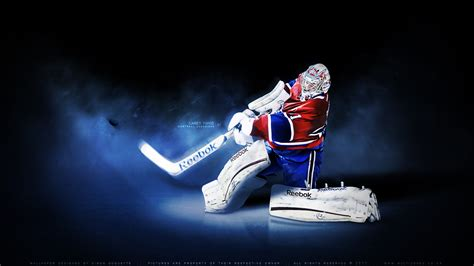 Pittsburgh Penguins Logo Wallpaper Carey Price Wallpapers Montreal Habs Montreal Hockey 1 Free Hd Wallpapers Images Stock