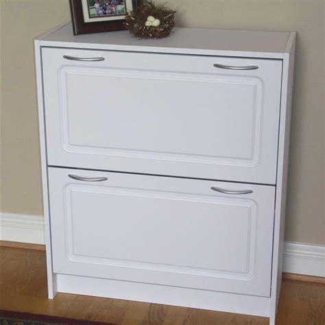 Black Surface Mount Medicine Cabinet by Cabinet Amp Shelving Shoe Storage Cabinet Ikea Black
