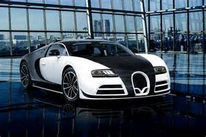 The bugatti veyron has a total of ten radiators: Most expensive car brands - Kobo Guide