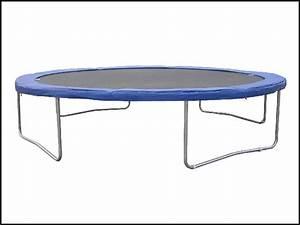 Trampolin Netz 366 : trampolin gartentrampolin set 366 cm 180 kg netz leiter ~ Whattoseeinmadrid.com Haus und Dekorationen