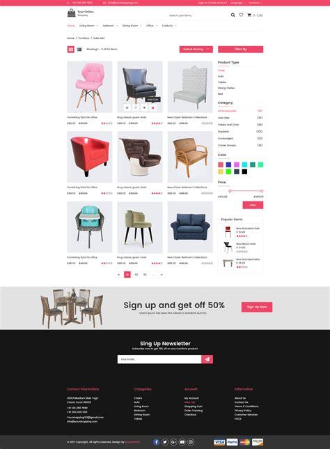 desain instagram bisnis