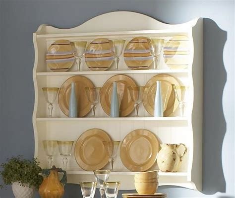 decorating ideas awesome perfect plate rack   decorative  plate holders