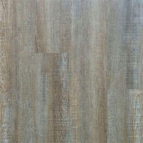 vinyl plank flooring peel and stick trafficmaster 5 15 in x 36 in october oak peel and stick