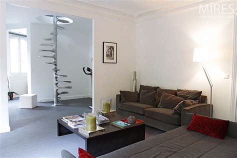 white modern paris apartment design interior design design ideas interior design ideas