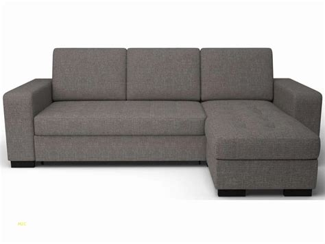 Canape D Angle Convertible Ikea