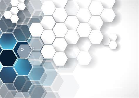 hexagon wallpaper  full hd wall