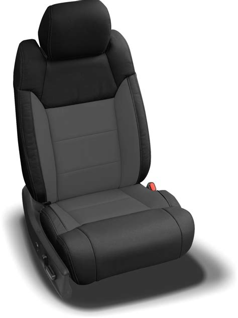Upholstery On Cars by Welcome Car Leather Upholstery Custom Auto Leather