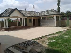 Guest Houses in Accra Ghana