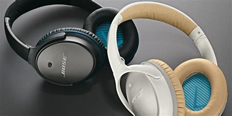 these are the best noise cancelling headphones business insider