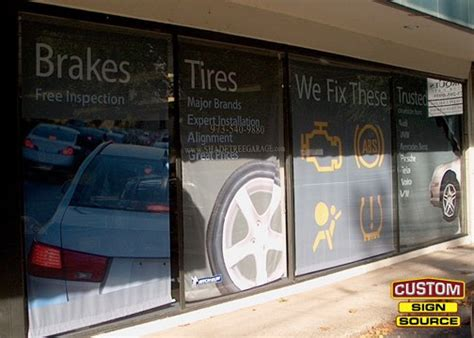 shade tree garage printed window shades 2017 grasscloth wallpaper