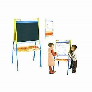 Tableau Enfant Bois : tableau dessin enfant ~ Teatrodelosmanantiales.com Idées de Décoration