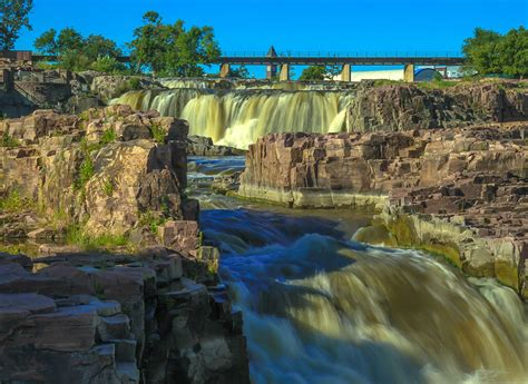 Official Website Of The City Of Sioux Falls  City Of