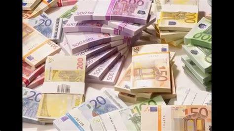 cuisine a 10000 euros comment gagner 20000 euros facilement sur
