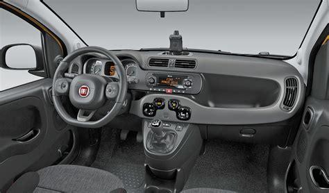 Al Volante Listino Listino Fiat Panda Prezzo Scheda Tecnica Consumi