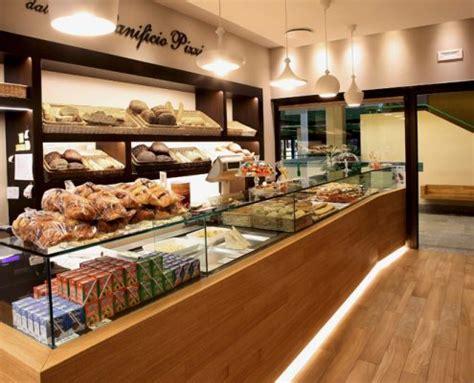 Arredamenti Panifici Arredamenti Per Gastronomie Alimentari E Panifici