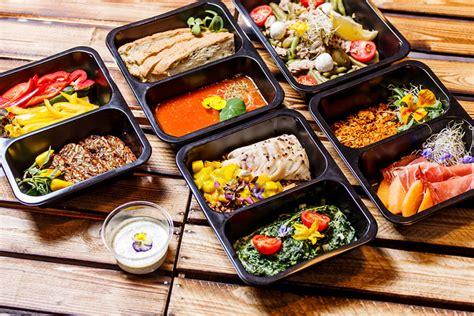 taste  doorstep  food delivery services  kolkata