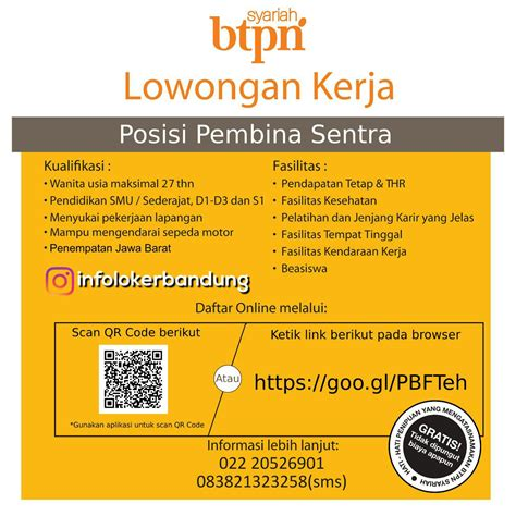 Leimena been a physician in sumedang not as a doctor but as a government doctor zending whose place on the highway (now. Lowongan Kerja Bank BTPN Syariah Jawa Barat Desember 2017 - Info Loker Bandung 2021