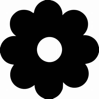 Flower Svg Icon Onlinewebfonts
