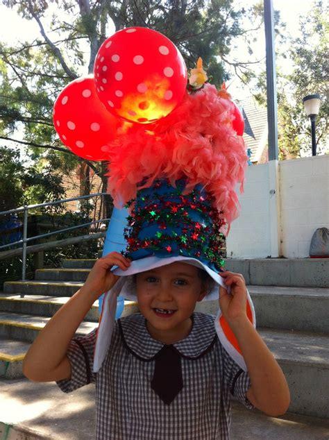 images  crazy hats  pinterest spider man
